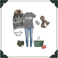 Holiday Style I http://donutreceipt.com/blog/2013/12/2/holiday-style