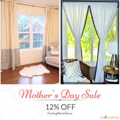 12% OFF on select products. Hurry, sale ending soon!  Check out our discounted products now: https://www.etsy.com/shop/FrostingHomeDecor?utm_source=Pinterest&utm_medium=Orangetwig_Marketing&utm_campaign=Untitled%20Sale%2028th%20April #etsy #etsyseller #etsyshop #etsylove #etsyfinds #etsygifts #interiordesign #stripes #onetofollow #supportsmallbiz #musthave #loveit ..