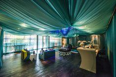 GAMS, Geniesser- und Kuschelhotel: 1001 Nacht NEU Das Hotel, Curtains, Home Decor, First Up Canopy, Time Out, Cuddling, Blinds, Decoration Home, Room Decor