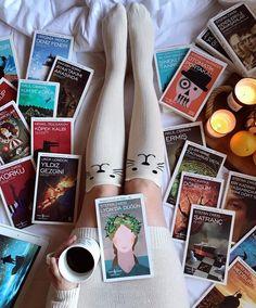 """Duygu on Instagram: """"Selam💕🍰 Stefan Zweig """"Lyon'da Düğün""""💫Türk okurunun gözdesi, @isbankasikulturyayinlari modern klasik serisi, kömürü elmasa çevirme…"""" Story Video, Ig Story, Stefan Zweig, Story Instagram, Reading Stories, Beautiful Stories, Bookstagram, Books To Read, Lyon"""