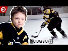 Move over Alexander Ovechkin and Sidney Crosby.eight-year-old Roman Marcotte is on track to be a hockey SUPERSTAR! COMMENT with your favorite hockey team! Hockey Drills, Hockey Teams, Hockey Players, Hockey Shot, Ice Hockey, Hockey Highlights, Hockey Training, Rangers Hockey, Pittsburgh Penguins Hockey
