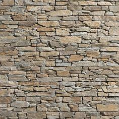 Stonepanel sylvestre panneau de pierre naturelle avec un - Idees de maison en brique granit ou pierre naturelle ...