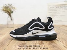 Fly Shoes, Running Shoes, Basket Nike, Air Jordan 12 Retro, Nike Shoes Cheap, Gel Nails, Nike Air Max, Trainers, Air Jordans