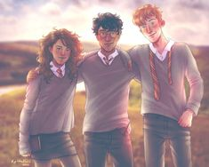Image result for dramione fanart