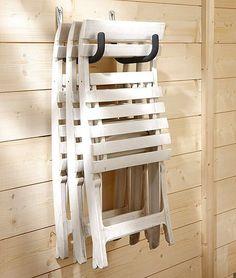 Garden+Furniture+Wall+Hook