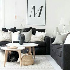 My livingroom @idylloghim