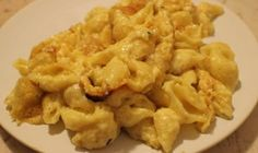 Retete Archives | Bucataria Noastra Ciabatta, Mai, Cheddar, Macaroni And Cheese, Bacon, Ethnic Recipes, Food, Mac Cheese, Cheddar Cheese