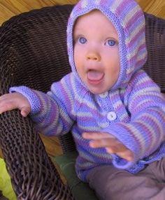 Vauvan huppari | Punomo Crochet Hats, Baby, Fashion, Knitting Hats, Moda, Fashion Styles, Baby Humor, Fashion Illustrations, Infant