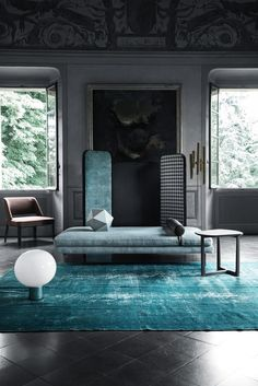 Icon Trend Blog | Colour Theory