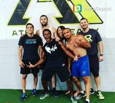 Developing Young Athletes for Combat Sports - Fight Camp Conditioning - Sports Fights, Training Certificate, University Of New Mexico, Delta Force, Combat Sport, Navy Seals, Physical Education, Conditioning, Athletes