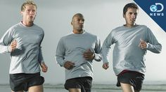How Exercise Rewires Your Brain
