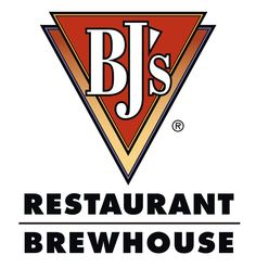BJ's Restaurant and Brewhouse - available for delivery through Waiter.com