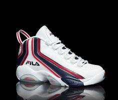 ad2281fc5a8 Stack Attack  The FILA Stack 2 Fresh Shoes