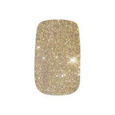 Luxury Gold Glitter Sparkle - - - A slightly #bokeh style image of #sparkling glitzy #gold #glitter. Add a touch of glamor and luxury to your life! - - - Note: Glitter is printed. - - -   Take a look at everything else at my Zazzle shop!  http://www.zazzle.com/tannaidhe?rf=238565296412952401&tc=MPPin