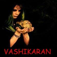 If you are settled in UK, USA and leading an unhappy life away from your friends and family, do not get disheartened. Our vashikaran specialist in UK, USA Pandit M.K Shastri Ji will provide you safe, prompt and elegant vashikaran services   #VashikaranSpecialistInUK, #VashikaranSpecialistAstrologerInUK, #VashikaranSpecialistInUSA, #VashikaranSpecialistAstrologerInUSA, #VashikaranSpecialist