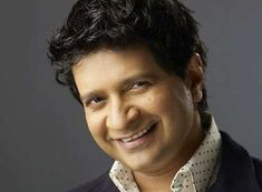 K.K Singer Wiki, Biography, Age, Height, Wife, Family, Net worth, Song. Singer Krishnakumar Kunnath (K.K) Date of Birth, girlfriends, marriage