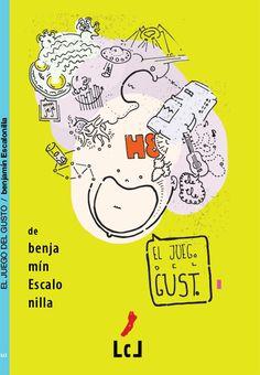 Una novela de benjamín escalonilla Peanuts Comics, Snoopy, Fictional Characters, Eye, Initials, Novels, Fantasy Characters
