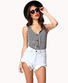 F21  CLICK THE PIC and Learn how you can EARN MONEY while still having fun on Pinterest