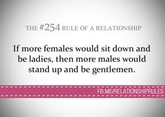 Relationship Rules added a new photo. Bf Quotes, My Heart Quotes, Like You Quotes, Girlfriend Quotes, Status Quotes, Boyfriend Quotes, Quotable Quotes, Girl Quotes, Great Quotes