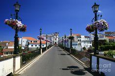 Nordeste, São Miguel, Açores, Portugal