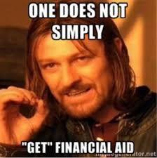 Image result for student loan memes