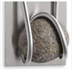Stone Door Knockers
