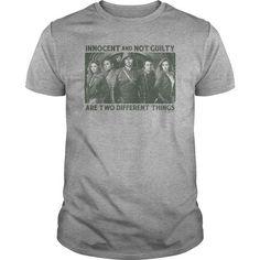 Arrow Not Guilty T Shirts, Hoodies. Get it now ==► https://www.sunfrog.com/Geek-Tech/Arrow-Not-Guilty-Sports-Grey-Guys.html?57074 $26