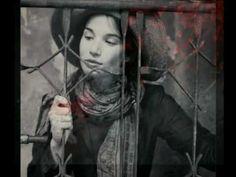 SO IN LOVE - Lara Fabian & Mario Frangoulis