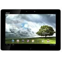 ASUS TF300 B1-WH 10.1-Inch 32GB Tablet (White)