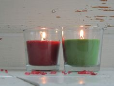 Ilvesmäen Rouva: Marraskuun tunnelmia Ilvesmäestä Shot Glass, Candle Holders, Candles, Lady, Tableware, Dinnerware, Tablewares, Porta Velas, Candy