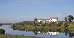 Casa da Ermida de Santa Catarina, Elvas - Alentejo: Portugal www.uniquestays.pt/casa-da-ermida-de-santa-catarina #alentejo #portugal #uniquestays #casadaermidadesantacatarina #uniqueplaces #uniquehotels #luxuryescapes #countrysidehotels #charmhotels