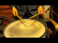 Drum Music, John Bonham, Drum Lessons, How To Play Drums, Double Bass, Music School, Snare Drum, Drum Kits, Clarinet