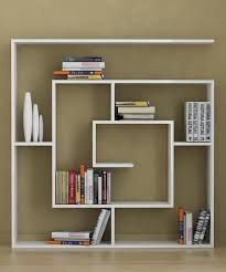wall book shelves hanging - Google Search