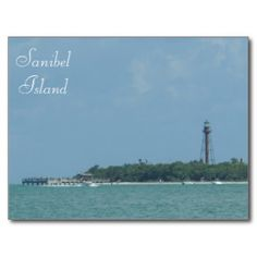 Photosfromflorida: Gifts: Postcards and Photo Posters: Zazzle.com Store