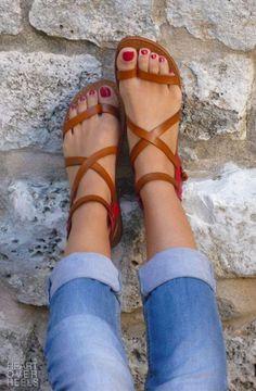 101 Chaussures magnifique de Pinterest   Coeur Over Heels