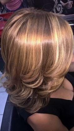 Hair Cuts, Haircuts, Hair Style, Haircut Styles, Hairdos, Hair Styles, Hair Cut