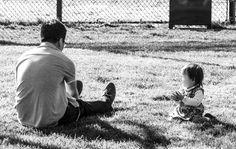 Kuriose Feiertage - 11. August - Tag der Söhne und Töchter – der amerikanische…