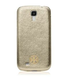 Samsung Cover by Tory Burch