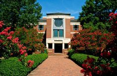 GPO congratulates the College of William & Mary #Swem Library in #Williamsburg, Virginia as they celebrate their 80th year in the Federal Depository Library Program. ‪#‎fdlp‬