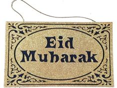 Ramadan and Eid Decoration store. The largest collection of Ramadan, Eid and Islamic themed decorations for home, mosques or schools. Advent Calendar For Toddlers, Ramadan End, Eid Banner, Moon Projects, Diy Projects, Decorative Night Lights, Eid Party, Happy Eid, Flag Decor