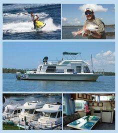 Lake Powell Houseboats   Lake Mead Houseboat Rentals - Nevada, Arizona Houseboats