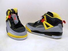jordans shoes for men used