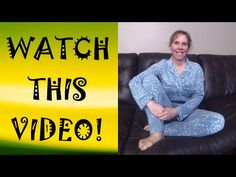 Workout Review: Tammy's Fitness Jammies! » Club Adipose