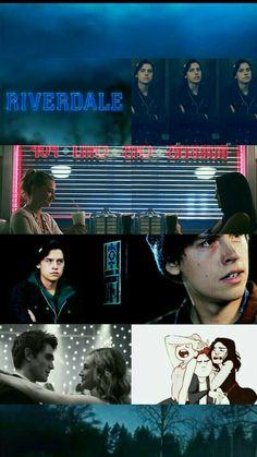 #Riverdale #Jughead #Wallpaper