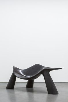 Carpenters Workshop Gallery | Artists | Wendell castle