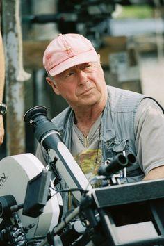6b6ec79e58 Pictures   Photos of Tony Scott - IMDb Beverly Hills Cop Ii