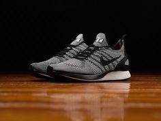 e43b93c2e12 r Sneakers - The Oreo Mariah Flyknit Racer is also really nice.