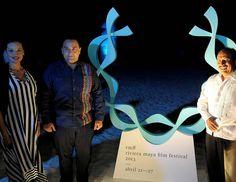 Concluye con éxito el Riviera Maya Film Festival 2013