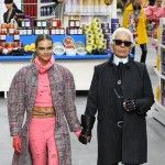 Chanel, A-H 14/15 -