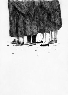 Amélie Fontaine, etching
